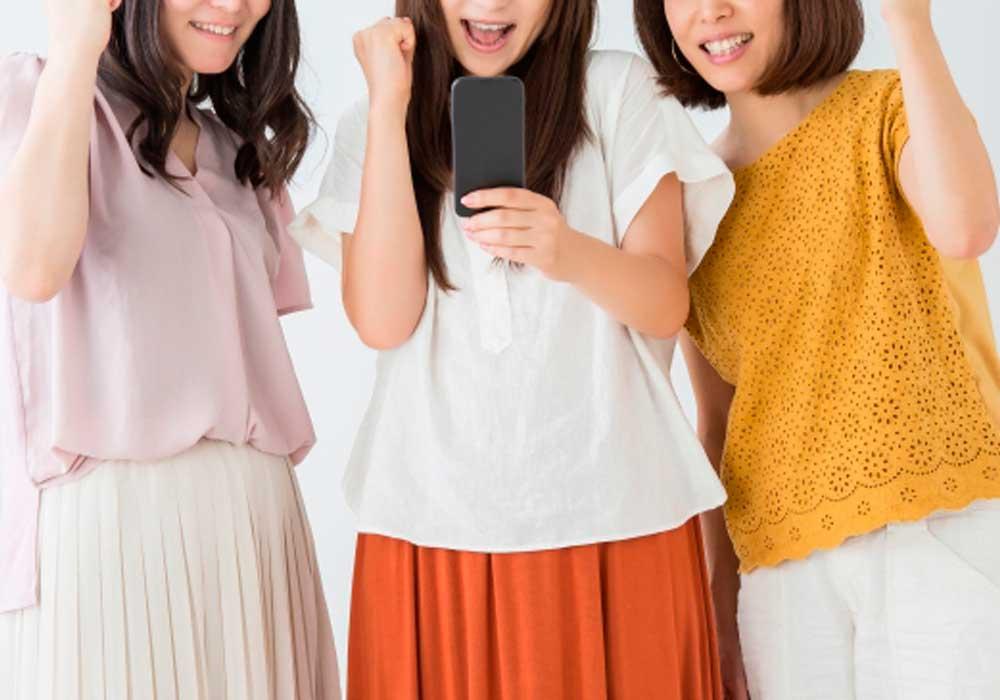 紀平 梨花 ファン クラブ