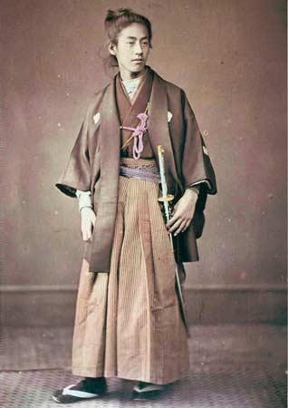 bakumatsu.org