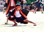 ソーラン節(南中ソーラン)はなぜ全国の小中学校の運動会や学芸会で踊られる?