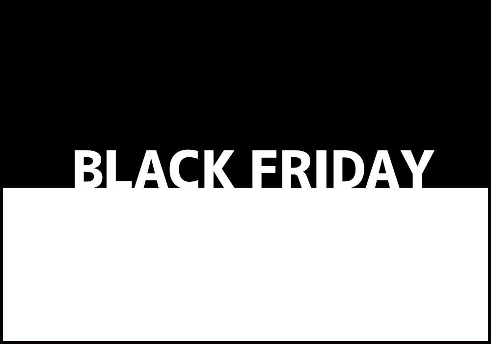 ブラックフライデーとサイバーマンデーの由来は感謝祭?違いは?