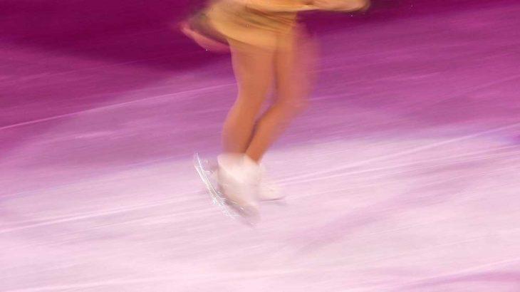 【2019-2020】女子フィギュアでトリプルアクセルを跳べる選手まとめ