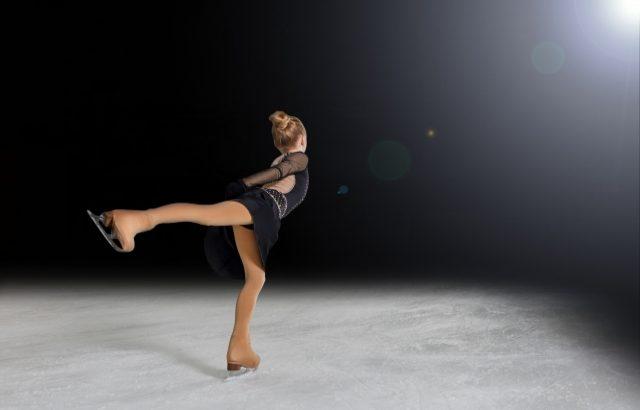 【2019】女子フィギュアで4回転(クワド)ジャンプを跳べる選手まとめ