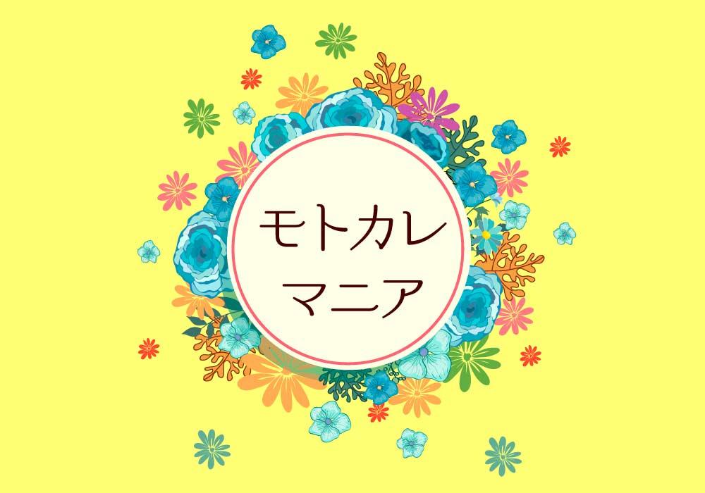 新木優子 モトカレマニア脳内会議のコスプレキャラ一覧