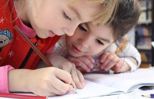 IQ130に上げるために小学生までに自宅でできる方法とは?