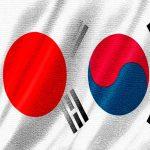 スノストはK-POPに似てる?ジャニーズの韓流化が激化かーズの韓流化が激化か