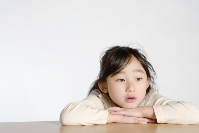 """どう過ごす?子供の臨時休校期間の""""暇つぶし"""""""