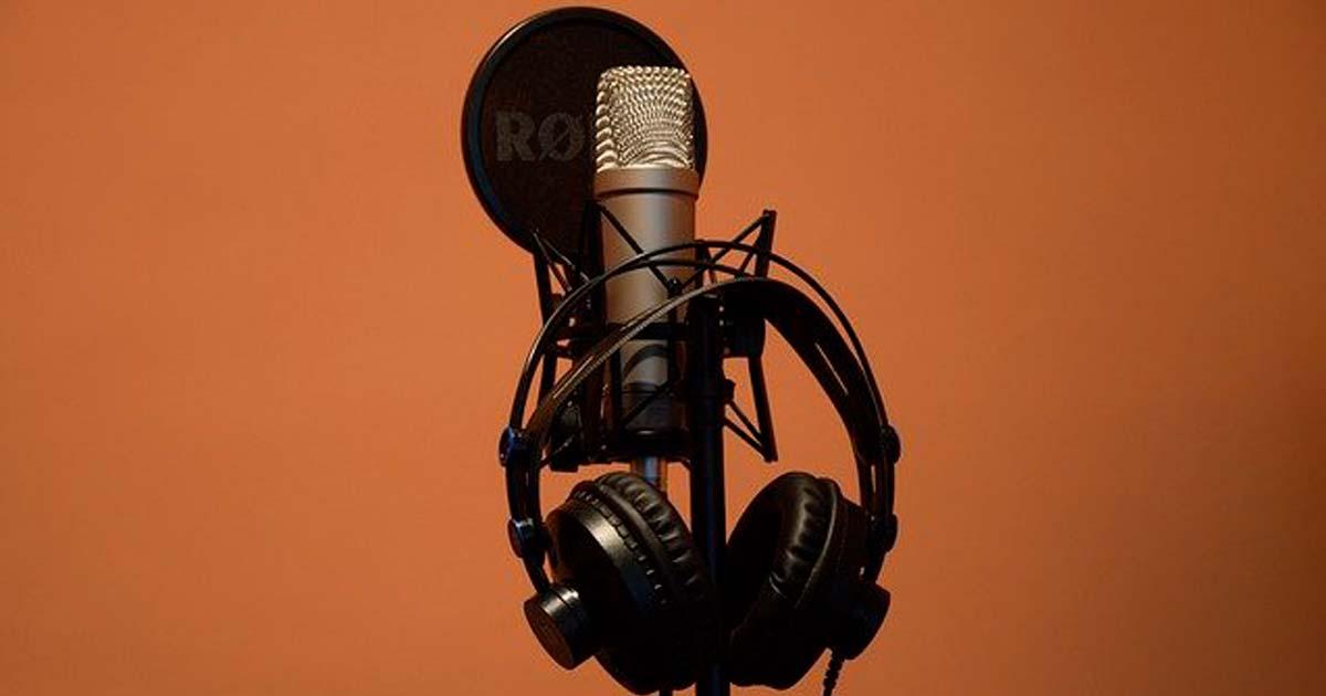 上白石萌音のきれいな歌声と表現力を堪能できる7曲