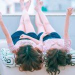 区別がつかない上白石姉妹…萌音と萌歌の見分け方・特徴おさらい