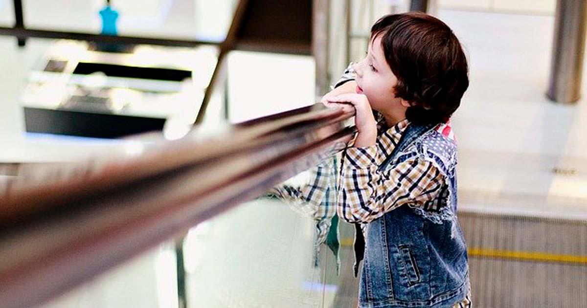 香川照之経営の子供服インセクトコレクションは高価格?取扱店舗や通販は?