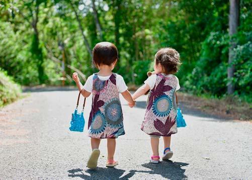 狩野恵里アナの双子の女児がカワイイ!旦那・山本尚貴とは誰?