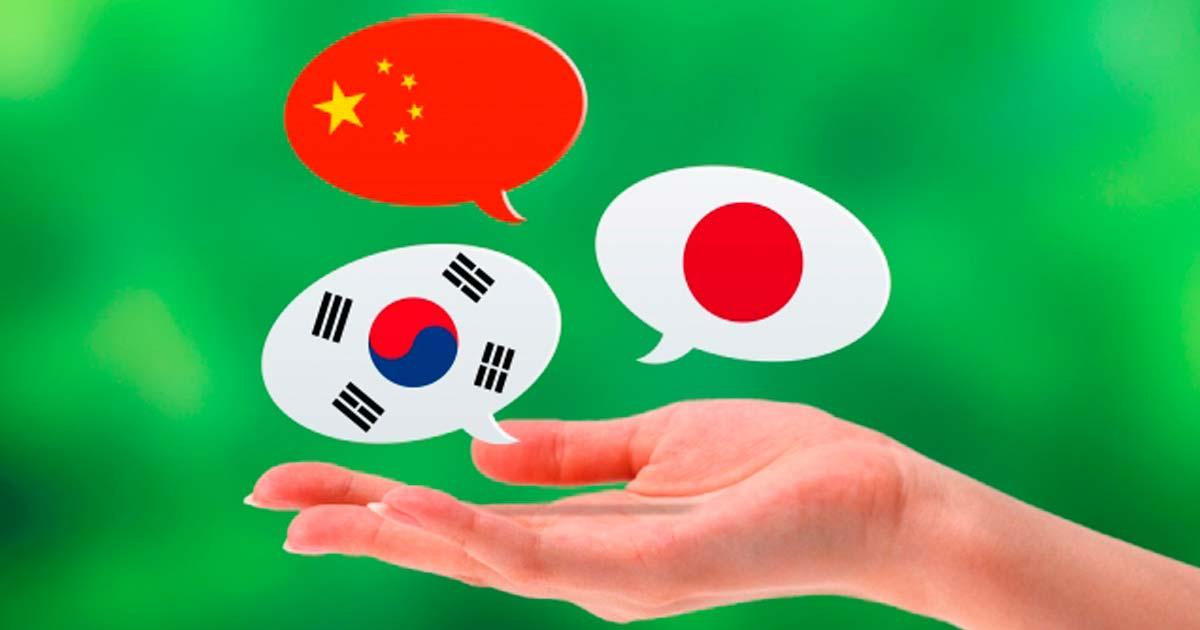 日本は放置 韓国は取締り!MINISO等パクり雑貨店に政府の対応明暗