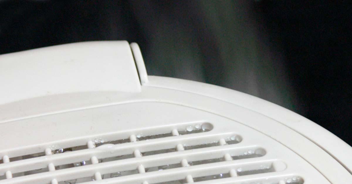 """象印の加湿器はなぜ""""ゴリラ""""なの?電気代はどれくらい高い?"""
