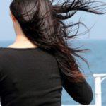 菜々緒がくせ毛を克服しサラサラ美髪を実現した美容法とは?