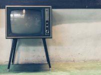 テレビドラマの話題