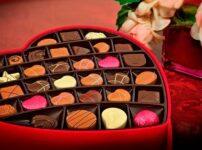 ヴィーガンでもおいしい!チョコスイーツの通販取り寄せ5選