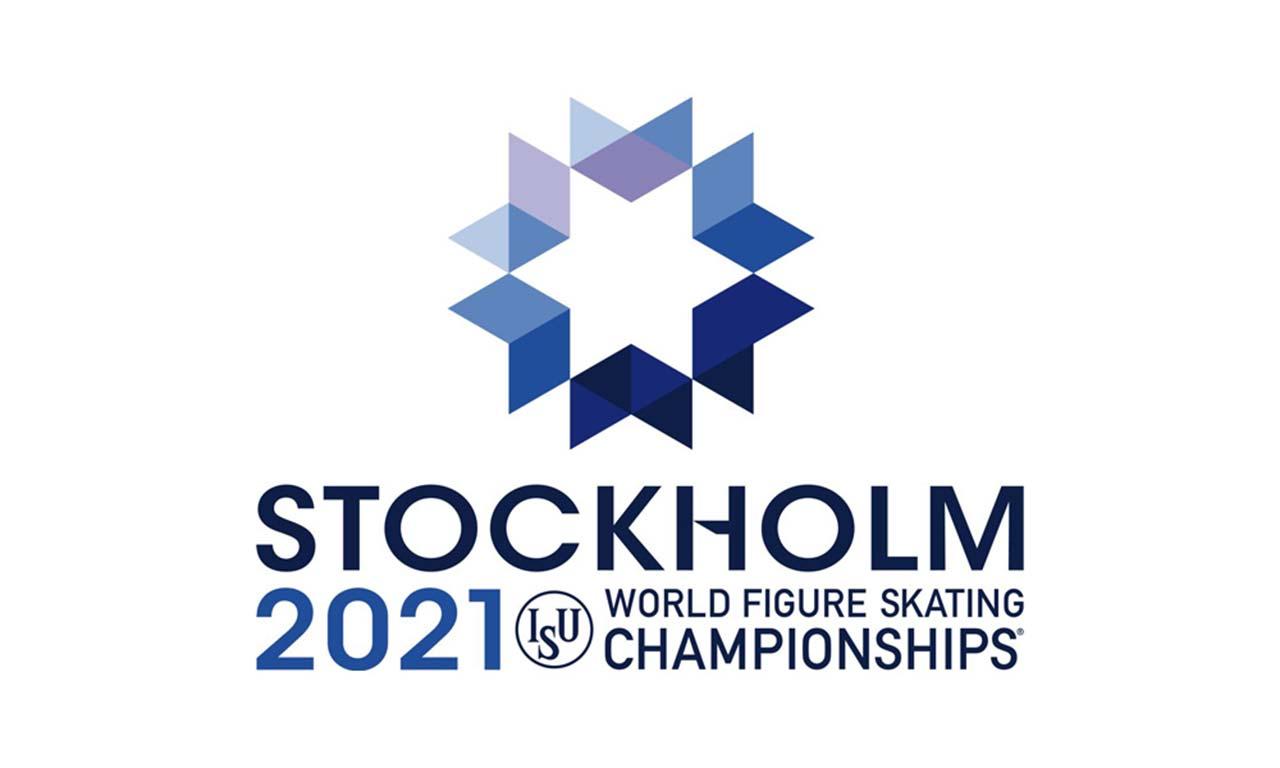2021年フィギュアスケート世界選手権ストックホルム関連の話題・海外の反応