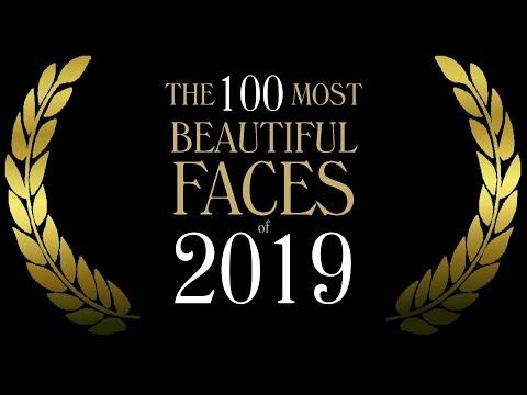 「世界で最も美しい顔100人」は不正?韓国人が多い理由と裏事情