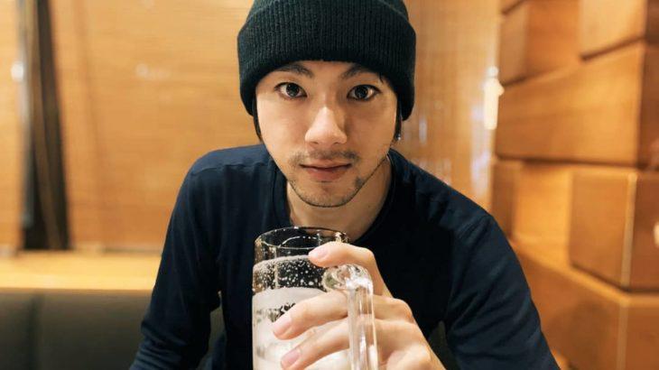 山田裕貴は演技も歌もうまい!彼氏み強い歌声動画も