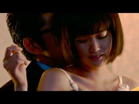 小西桜子がデビュー映画でヌードになった理由は?「ファンシー」